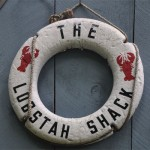 The Lobstah Shack
